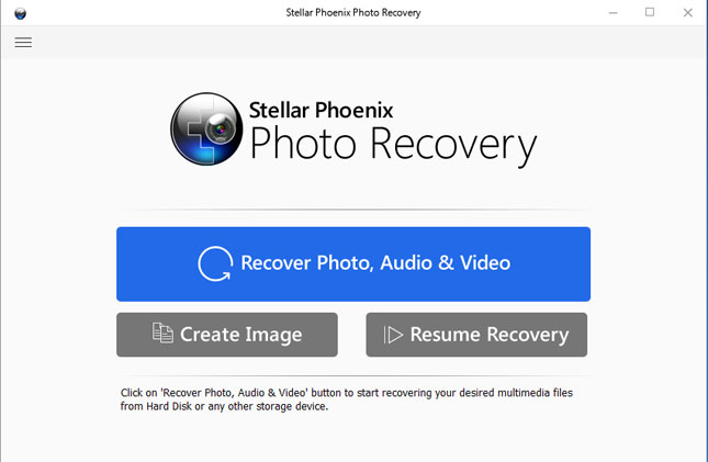 Easy guide to restore lost pictures and videos from Samsung Galaxy