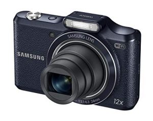 Samsung WB50F Digital Camera