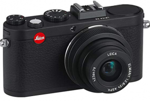 Leica 18450 X2 Digital Camera