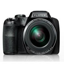 FUJIFILM FinePix S8300 DSLR Camera