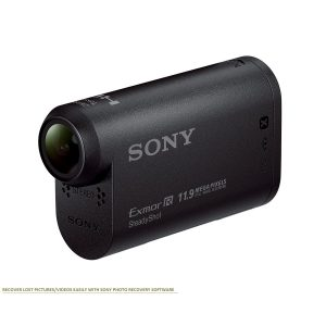 Sony HDR AS20 Sport and Action Camera
