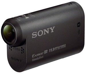 Sony HDR AS30V Full HD Action Camcorder