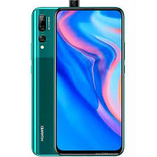 Learn to recover lost photos and videos from Huawei Y9 quickly