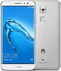 Steps to Recover Lost Photos from Huawei G9 Plus Phone